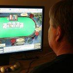 kasino online