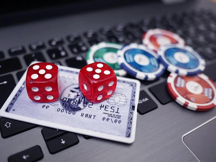 Cara Memutar Poker Uang Asli Tanpa Rekening Bank di Indonesia